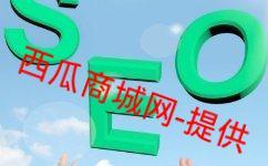 t010bb7ec706abc7348.jpg 「善恶资源网」动态网站SEO优化及个人网站推广方法  第1张