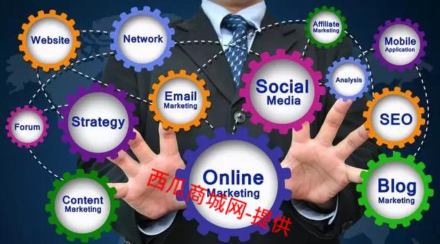 202002211582247042681345.png 一个外贸网站没有谷歌seo排名的原因  第1张